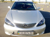 Toyota Camry 35 restail                                            2005