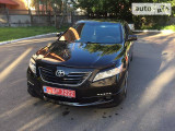 Toyota Camry 3.5 R5 LUX                                                  2009