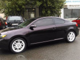 Toyota Celica Scion TC 2.4                                              2007