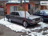 Toyota Crown 1979