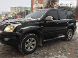 Toyota Land Cruiser Prado 4.0                                            2009