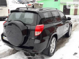 Toyota RAV 4 LONG                                            2007