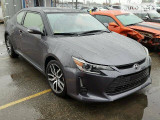 Toyota Scion TC                                              2016