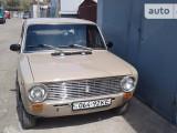 ВАЗ 21013 2101                                                                           1985