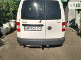Volkswagen Caddy пасс.                               2.0 ecoful                                            2006