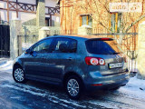 Volkswagen Golf Plus MAKSIMAL+                                            2011