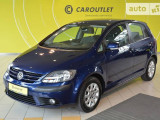 Volkswagen Golf Plus 1.6FSi                                            2005