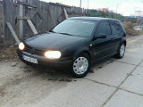 Volkswagen Golf 1998