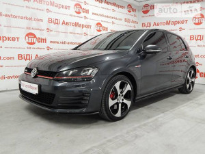 Продажа Volkswagen Golf за $34 224, г.Киев