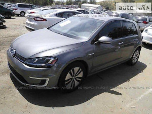 Продажа Volkswagen Golf за $8 500, г.Киев