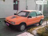 Volkswagen Golf Porsche System 1992                                            1992