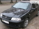Volkswagen Pointer 1.8 I                                            2005