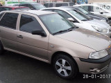 Volkswagen Pointer 1.8 I                                            2006