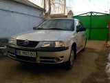 Volkswagen Pointer 2004