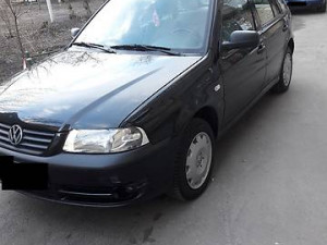 Продажа Volkswagen Pointer за $8 000, г.Киев