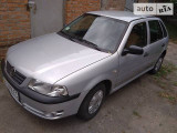 Volkswagen Pointer 1.0I                                            2004