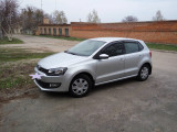 Volkswagen Polo Fly