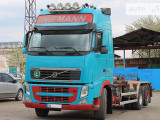 Volvo 460 FH 12                                                                           2012