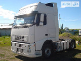 Volvo 480 FH 13                                                                           2007