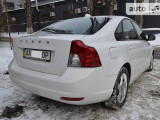Volvo S40 2.0 AT                                            2012