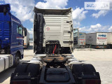 Volvo 440 FH 13                                                                           2007