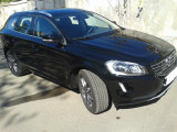 Volvo XC60 Luxary