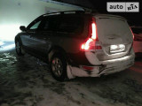 Volvo XC70 cross coumtry                                             2014