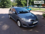 ЗАЗ Forza comfort                                            2011