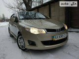 ЗАЗ Forza 1.5 full                                            2011