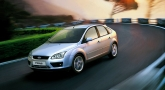 ������ �/�: ��� ������� ����������� Ford Focus II 2004-2010
