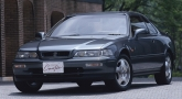 ������ �/�: ��� ������� ����������� Honda Legend 1991-1995