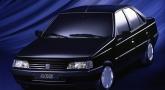 Звезды б/у: как выбрать подержанный Peugeot 405