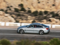BMW 4 Series Gran Coupe photo