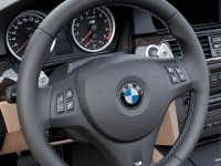BMW M3 Cabriolet photo