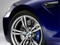 BMW M6 Cabriolet photo