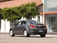 Buick Regal photo