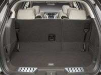 Chevrolet Traverse 2010 photo