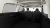 Citroen Berlingo New photo
