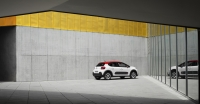 Citroen C3 New photo