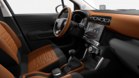 Citroen C3 Aircross photo