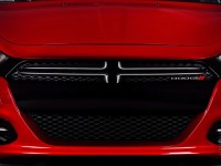 Dodge Dart photo