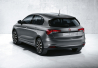 Fiat Tipo HB