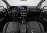 Ford Fiesta New