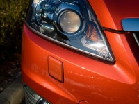Ford Focus 2008 photo