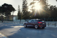 Ford Focus New photo