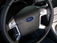 Ford Galaxy 2006 photo