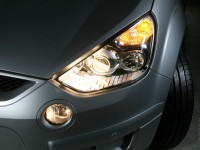 Ford S-MAX 2006 photo