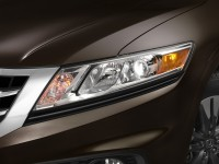 Honda Crosstour 2013 photo