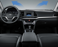 Hyundai Elantra New photo