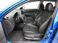 Hyundai i30 2010 photo